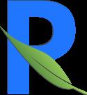 Studio Erre Termotecnico Logo